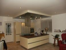 keuken plafond 8