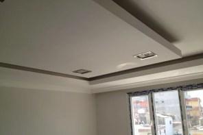 keuken plafond 9