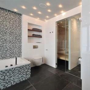 Verlaagd Plafond Badkamer-9