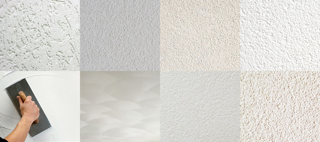 Wanden en plafonds afwerken verlaagd plafond plaatsen for Wanden nieuwbouwwoning afwerken