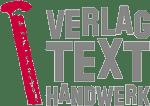 Verlag Texthandwerk Maria Al-Mana