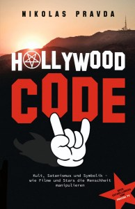 Nikolas Pravda - Der Hollywood-Code