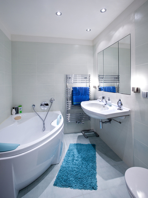 Badkamerverlichting  Verlichtingdealsbe
