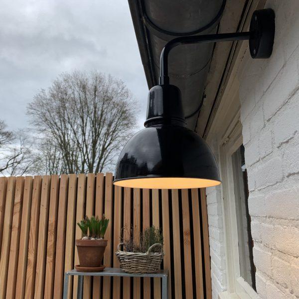Koln-wandlamp-Verlichting-van-Toen