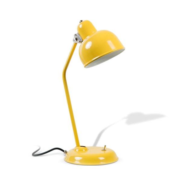 ebolicht-bureaulamp-dusseldorf-geel1012