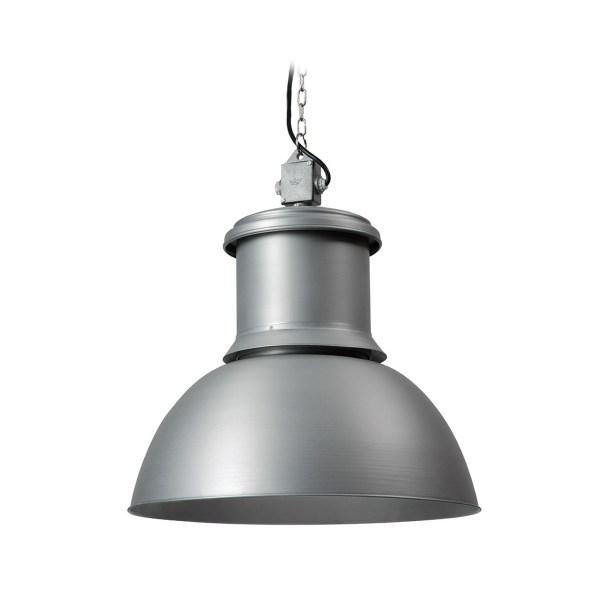 ebolicht-hanglamp-jena-groot