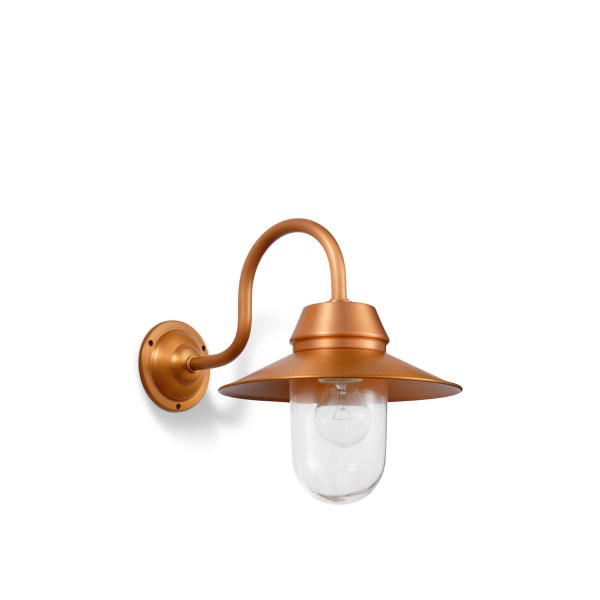 ebolicht-wandlamp-bremen-zylinder-koper