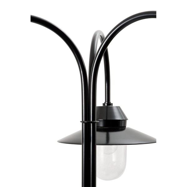 ebolicht-staandelamp-buitenlamp-bremen-zylinder-III-detail