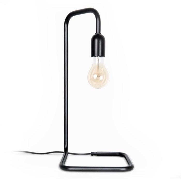 Ebolicht Swivel bureaulamp - Verlichting van Toen