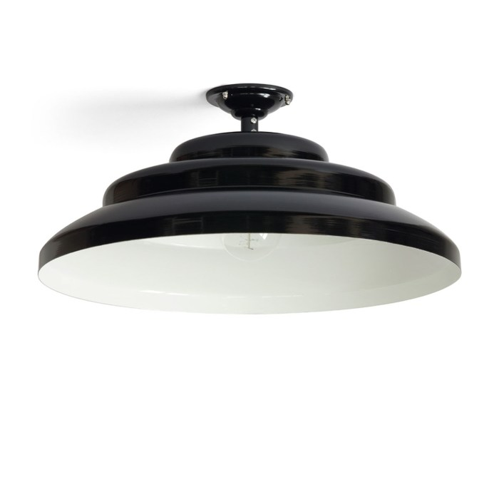 Plafondlamp-juliana - Verlichting van Toen