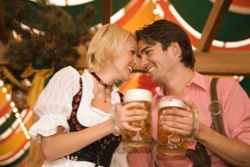 Hilfreiche Tipps So wird Ihre bayerische Hochzeit ein