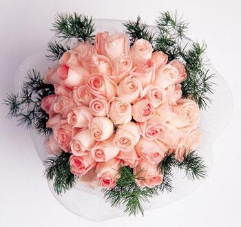 Blumen und Karten zur Hochzeit  Alles fr die Verlobung  Hochzeit
