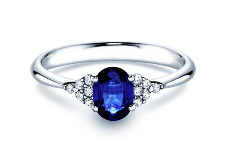 VERLOBUNGSRINGEde  Ringe mit Diamant sicher online kaufen