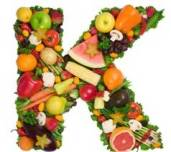 vitaminek