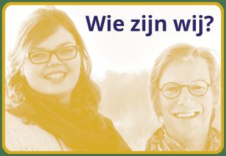 Verloskundigen Zuidwesthoek | Verloskundige praktijk in Roosendaal, Bergen op Zoom, Rilland en Hoogerheide | Bevallen | Zwangerschap advies en controle.