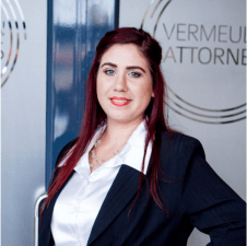 Chante Mouton Vermeulen Attorneys