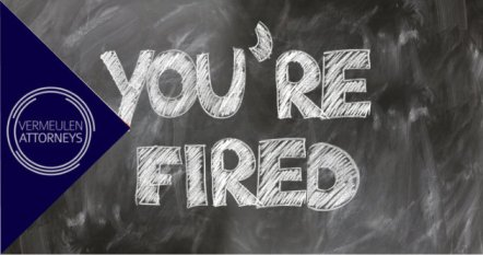 Can An Employee Be Dismissed For Posting Racially Discriminative Post(s) on Facebook?