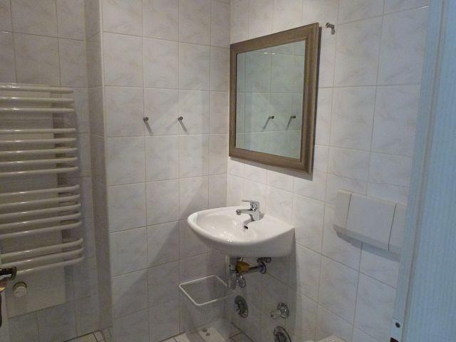 Provisionsfreie Wohnungen in Erfurt  Blog Archiv  FritzBchnerStr 11 mit Balkon Wo 3