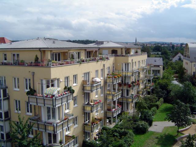 Vmax  Vermietung maximal in Dresden  Ihre Immobilie in