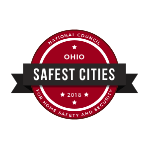 (https://www.alarms.org/safest-cities-in-ohio-2018/