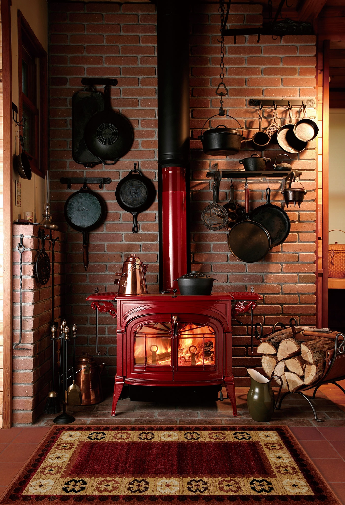 living room designs with wood stove cheap sets for sale vermont castings photo galleries encore flexburn burning