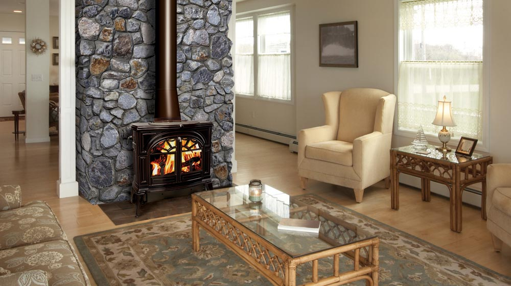 images of living rooms with wood burning stoves blue room tables vermont castings photo galleries