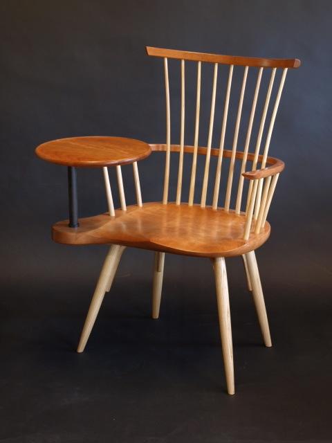 Furniture Design Tv Stand