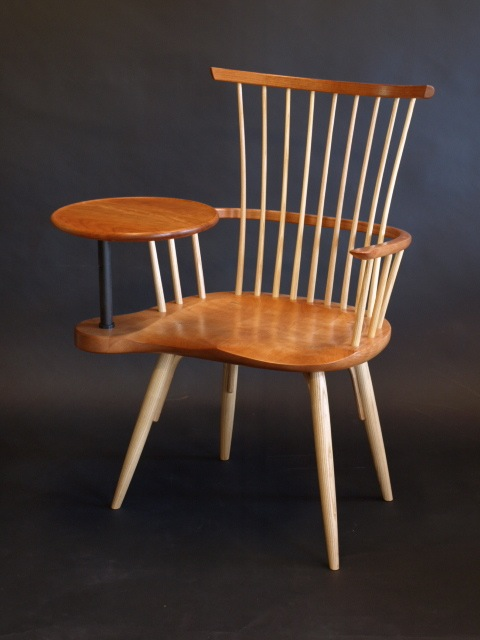 sofa rocking chair natuzzi sofas uk jeffersonian windsor