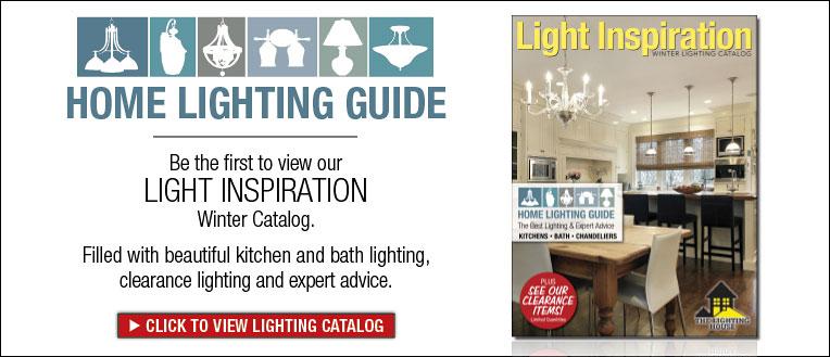 lighting house burlington vt