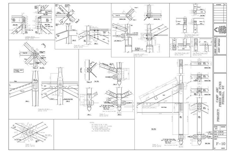 Fancy Timber Framing Joints Pictures - Frames Ideas - ellisras.info