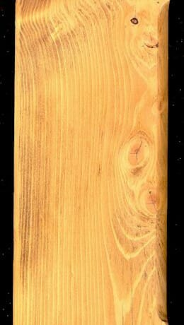 Hemlock Timber Finishes Wood Stain Penetrating Oil