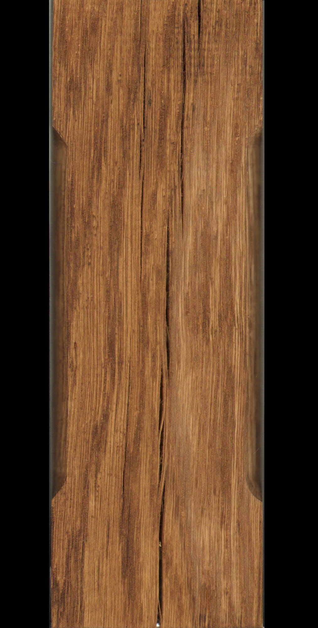 Oak Timber Wood Stains And Finishes
