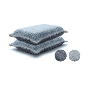 verneco-eponge-silver-bio-blank-home-entretien-ecologique