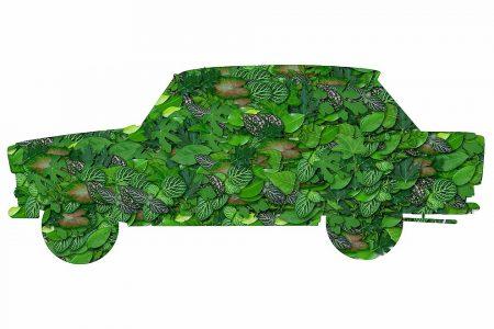 voiture-hydrogene-environnement