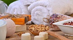 cosmetique-soins-hygiene-environnement-verneco