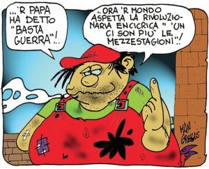 Greggio-arvaro-papa