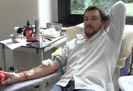 salvini_sangue