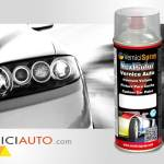 banner-vernici-auto-spray-nextcolor