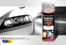 vernici auto spray nextcolor