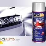 banner-vernici-auto-spray-nextdip