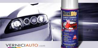vernici auto spray nextdip