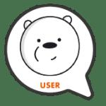 vernici-auto-avatar-bear