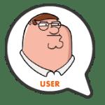 vernici-auto-avatar-grif