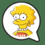 vernici-auto-avatar-lisa