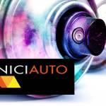 vernici-auto-home-thumb