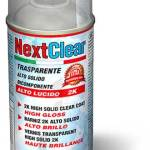 bomboletta-nextclear-vernice-spray-trasparente-lucido