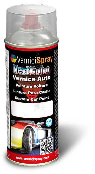 bomboletta nextcolor vernice spray