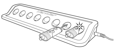 Go Direct® Chloride Ion-Selective Electrode User Manual