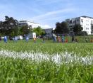 FC City : un état d'esprit gagnant