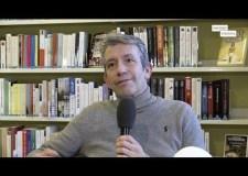 Xavier Chillier, le chimiste-écrivain